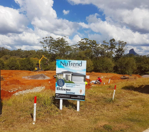 New Home Builders Sunshine Coast