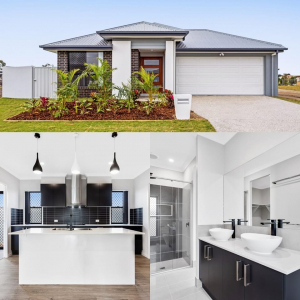 New Home Builder Sunshine Coast