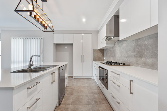 Landsborough New Home Builder
