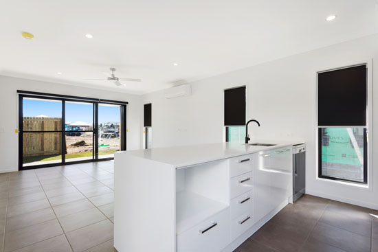 Sunshine Coast Quality Builders