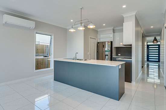 Nu Trend Quality Homes Sunshine Coast