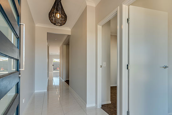 Sunshine Coast Nu Trend Quality Homes
