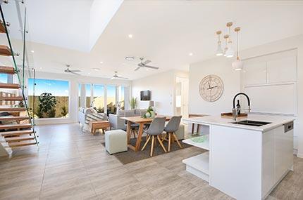 Sunshine Coast Home Builder