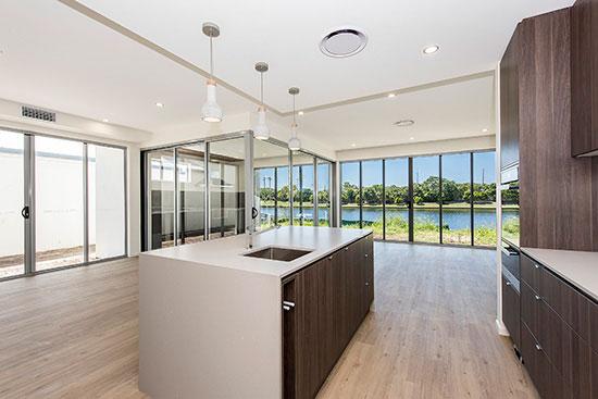 Custom Home Design Sunshine Coast