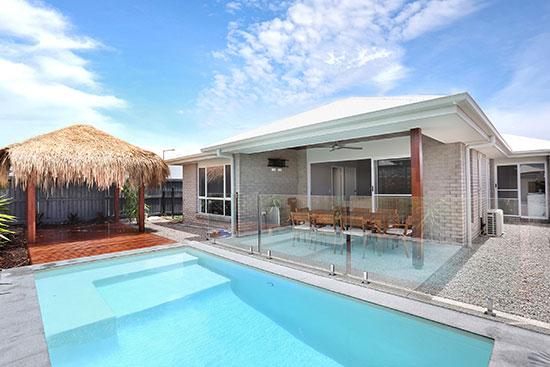 Nu Trend Quality Homes Sunshine Coast