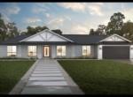 Hamptons-Acreage-II