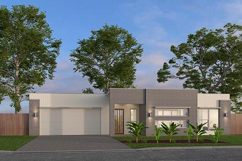 Sunshine Coast New Home Builder