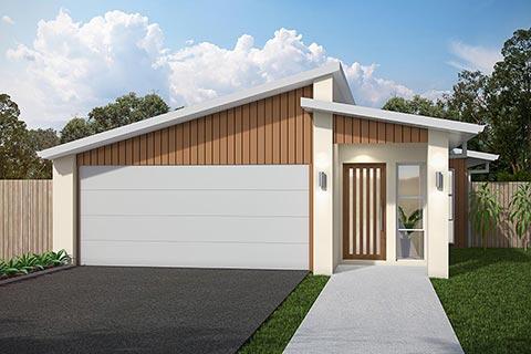 Sunshine Coast Builders
