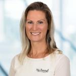 Nikki - New Home Sales
