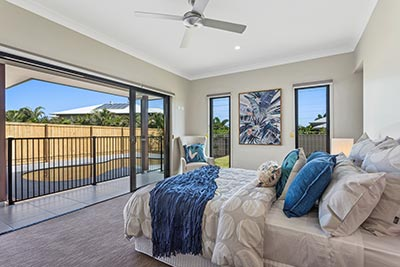 Home for Sale Bribie Island