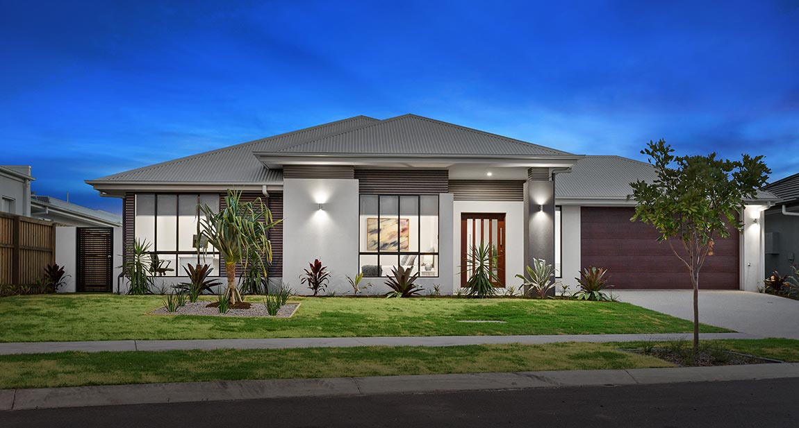 Bribie Home for Sale