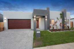 Aura Estate Baringa001