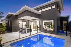 Aura Estate2-001