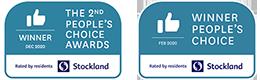 Winner-Home-Builders-Peoples-Choice-Awards